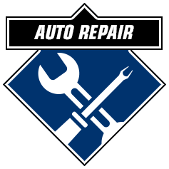Auto Repair in Sand Springs, OK